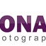 National Drone Photography