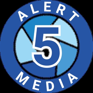 Alert5Media