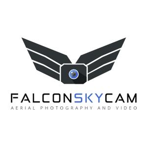 FalconSkyCam