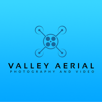 Valley Aerial Photography