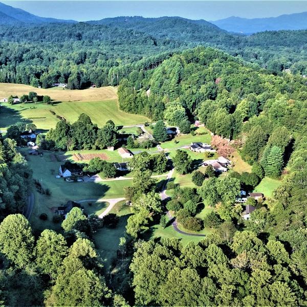 Andrews North Carolina