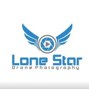 Lone Star Drone Photography