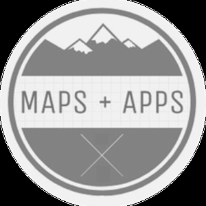 MAPS + APPS