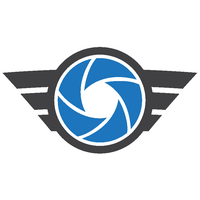 Sky Drivers Aerial Imaging