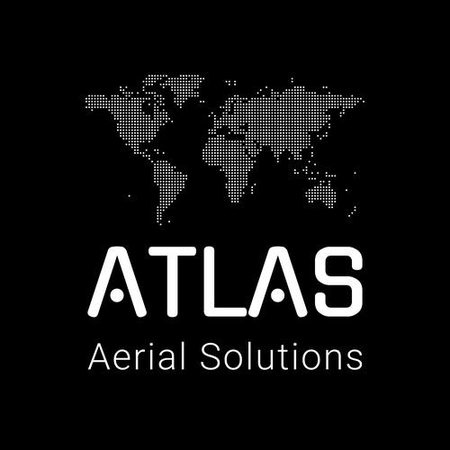 ATLAS Aerial Solutions