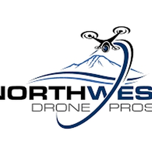 Northwest Drone Pro's