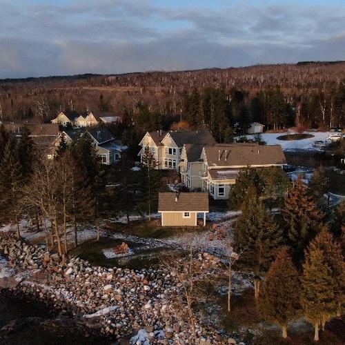 Larsmont Cottages 3