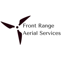 Front Range Aerial Services