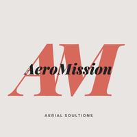 AEROMISSION