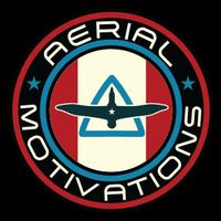 Aerial Motivations LLC