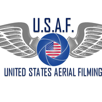 United States Aerial Filming