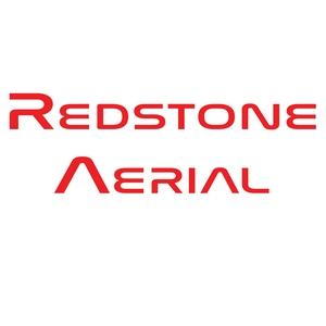 Redstone Aerial