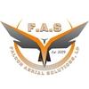 Falcon Aerial Solutions, LP