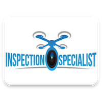 Inspection Specialist