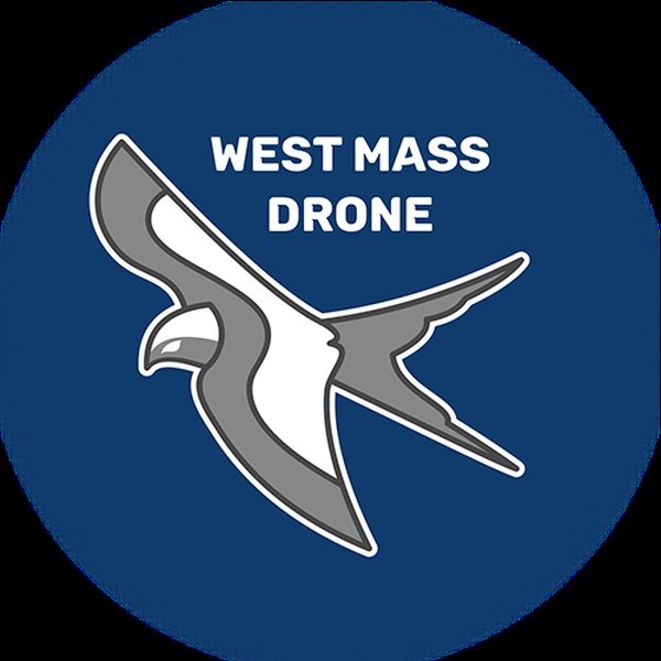 West Mass Drone