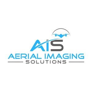 Aerial Imaging Solutions, LLC