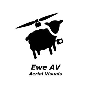Ewe AV - Aerial Visuals