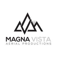 Magna Vista Aerial Productions
