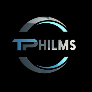 Tphilms
