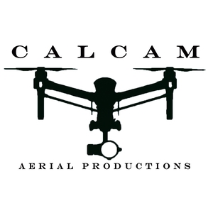 Calcam Aerial Productions