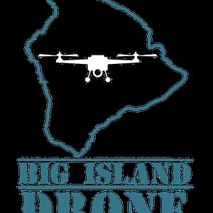 Maui Aerial Drone