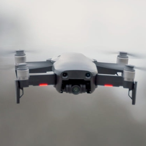 NOVA DRONE TECH