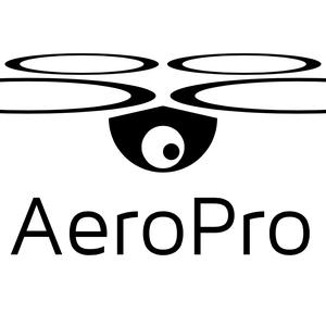 AeroPro Videos, LLC