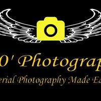 400' Photography