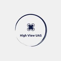 High View UAS