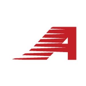 Airscope, LLC