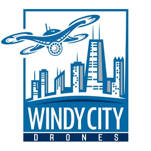 Windy City Drones