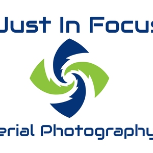 Just In Focus Aerial Photography
