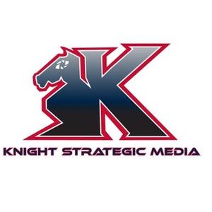Knight Strategic Media