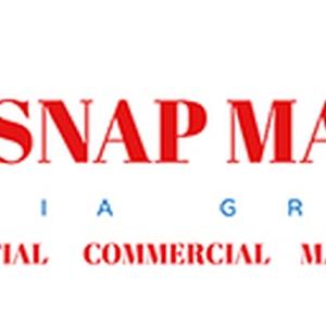 Snap Magic Media Group