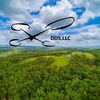 Drone Deployment Services, LLC