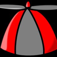 Redcap Drone Services