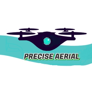 precise aerial