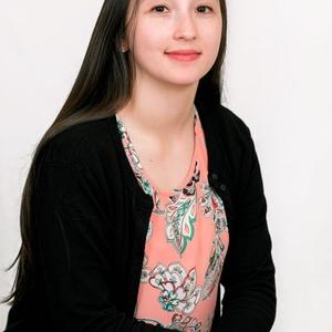 Natalie Wieselberg