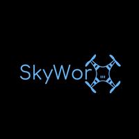 SkyWorx