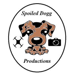 Spoiled Dogg Productions