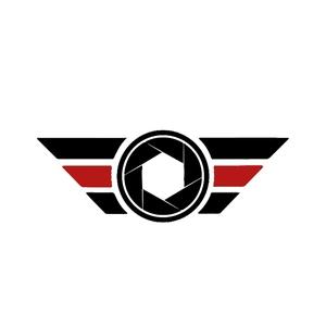 Jersey Drone Media Pros