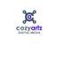Cozyartz Digital Media
