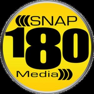 Snap 180 Media LLC
