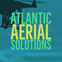 Atlantic Aerial Solutions