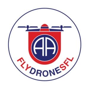 AAFLYDRONESFL.LLC