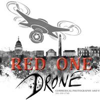 RedOneDroneSystems