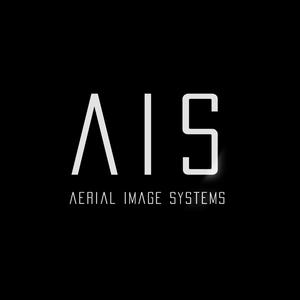 AIS Aerial Image Systems