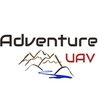 Adventure UAV