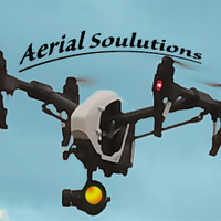 Aerial Soulutions