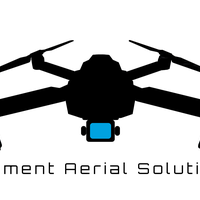 Clement Aerial Solutions